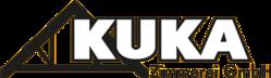Logo von Kuka Zimmerei GmbH